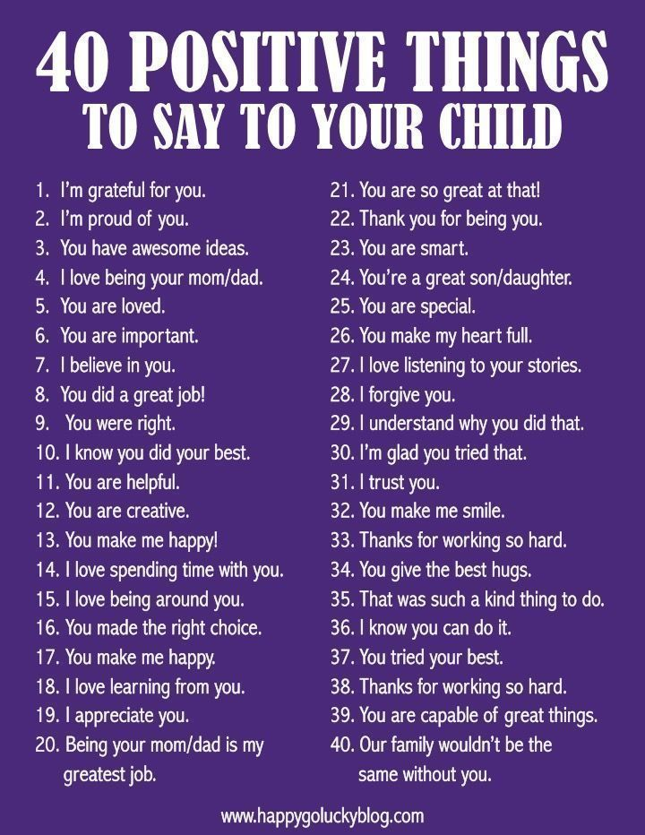 Photo of Just Between Us – Parent and Child Journal with 40 positive things to say to y…