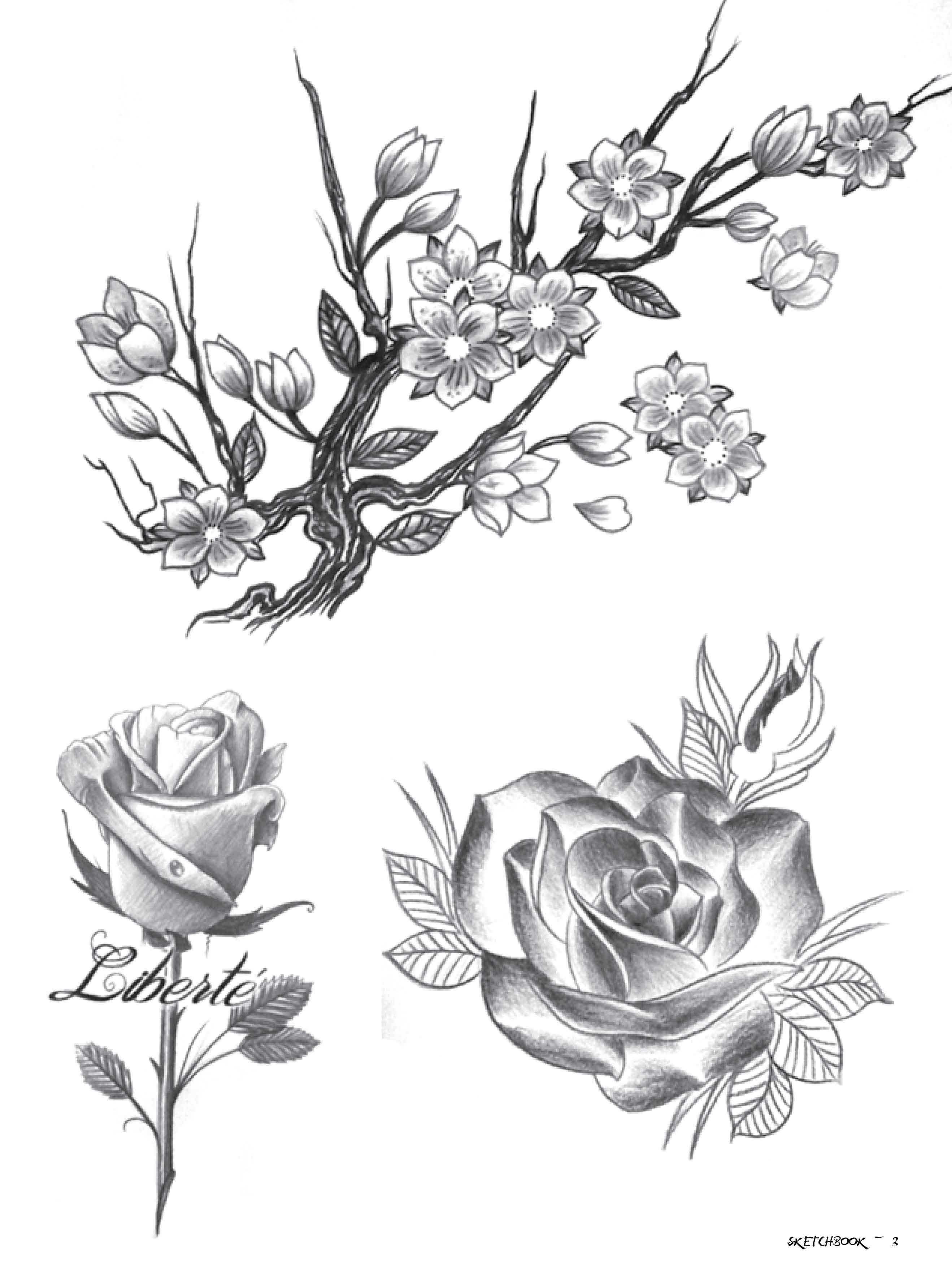 Tcm supply relgio pinterest tattoo tatoo and tattos lotus flowers pencil drawings tattoo designs tcm supply izmirmasajfo