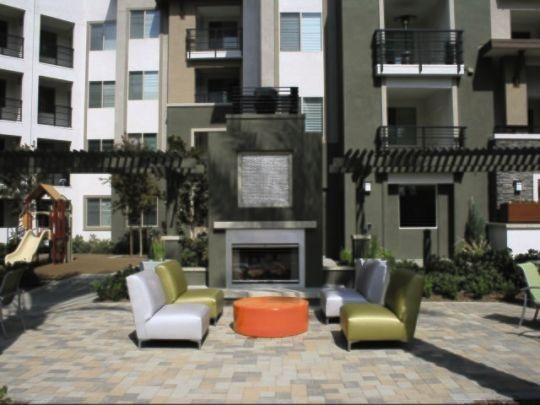 Apartment For Rent Corona Apartments For Rent Apartment Finding Apartments