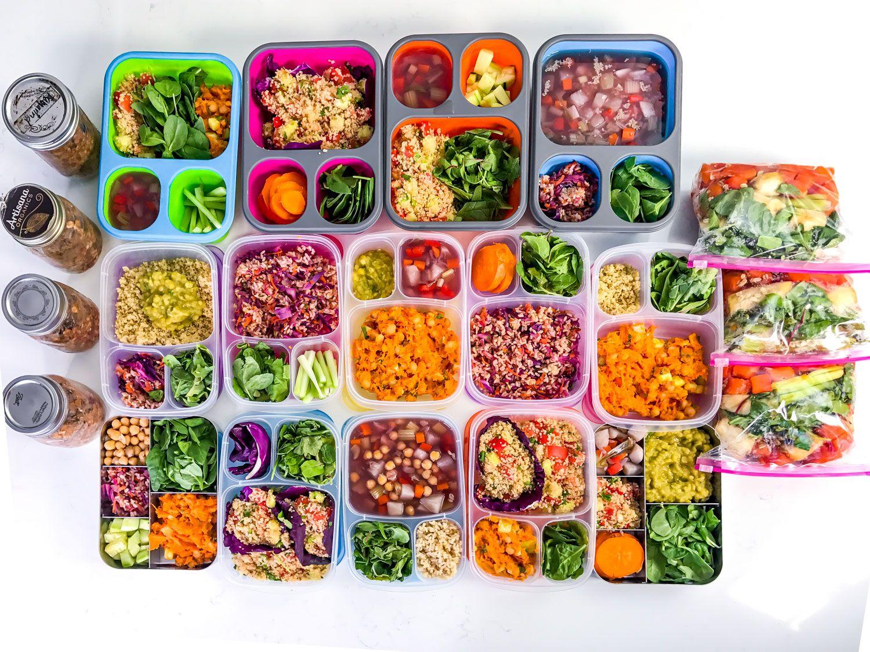 Dieta casera para bajar de peso en tres dias picture 6