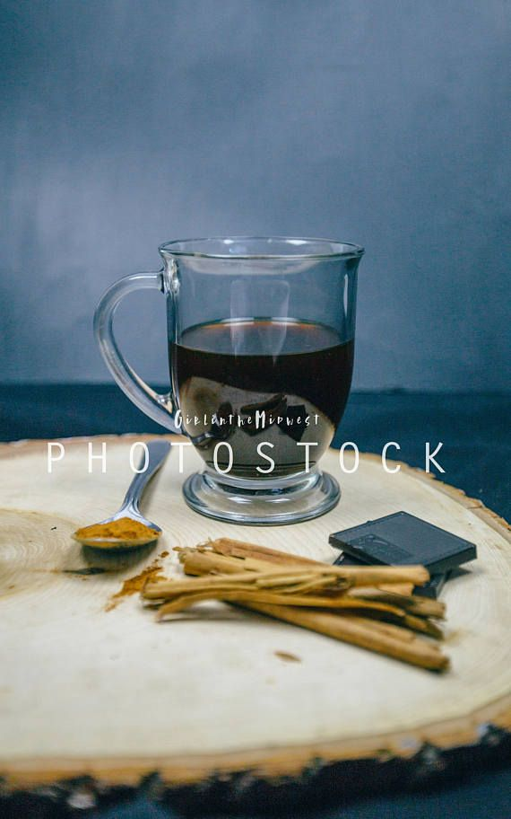 Coffee cup food photography tea time HIGH DEFINITION ...
