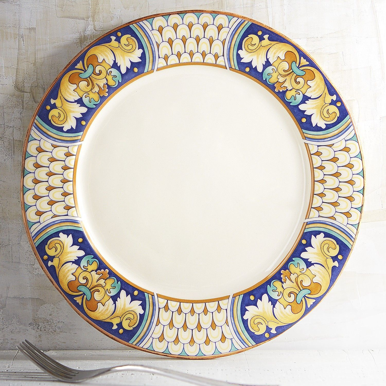 Siena Italian-Made Dinnerware  sc 1 st  Pinterest & Siena Italian-Made Dinnerware | Siena and Products