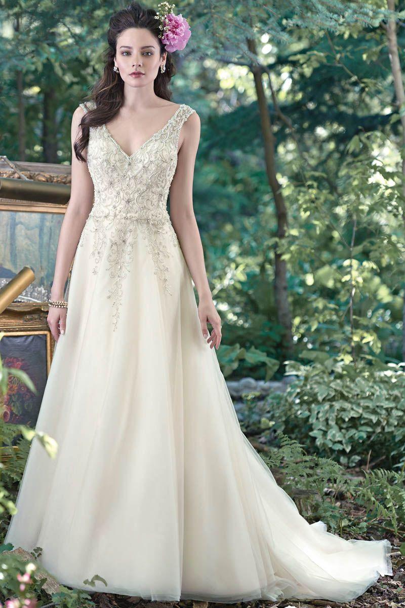 Semi formal dresses for wedding reception  semi formal dresses gown bridesmaid dresses  Everything you need