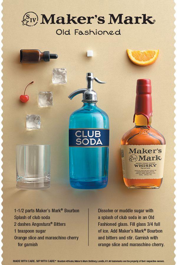 Maker S Mark 174 Eggnog Recipe The Bar In 2019 Bourbon