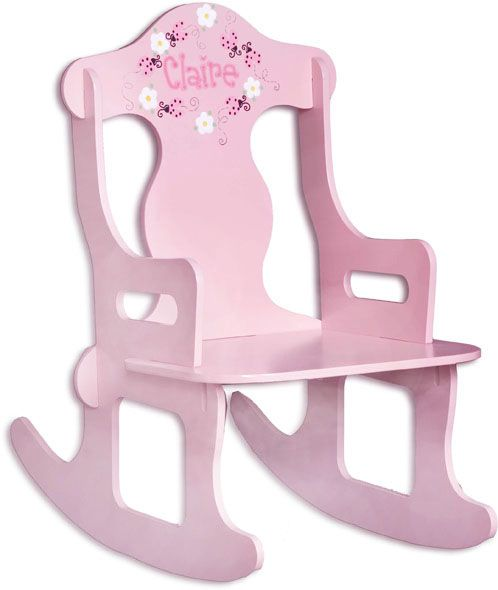 Personalized pink puzzle rocker 5495 httpbabywonderland personalized pink puzzle rocker 5495 httpbabywonderland negle Images