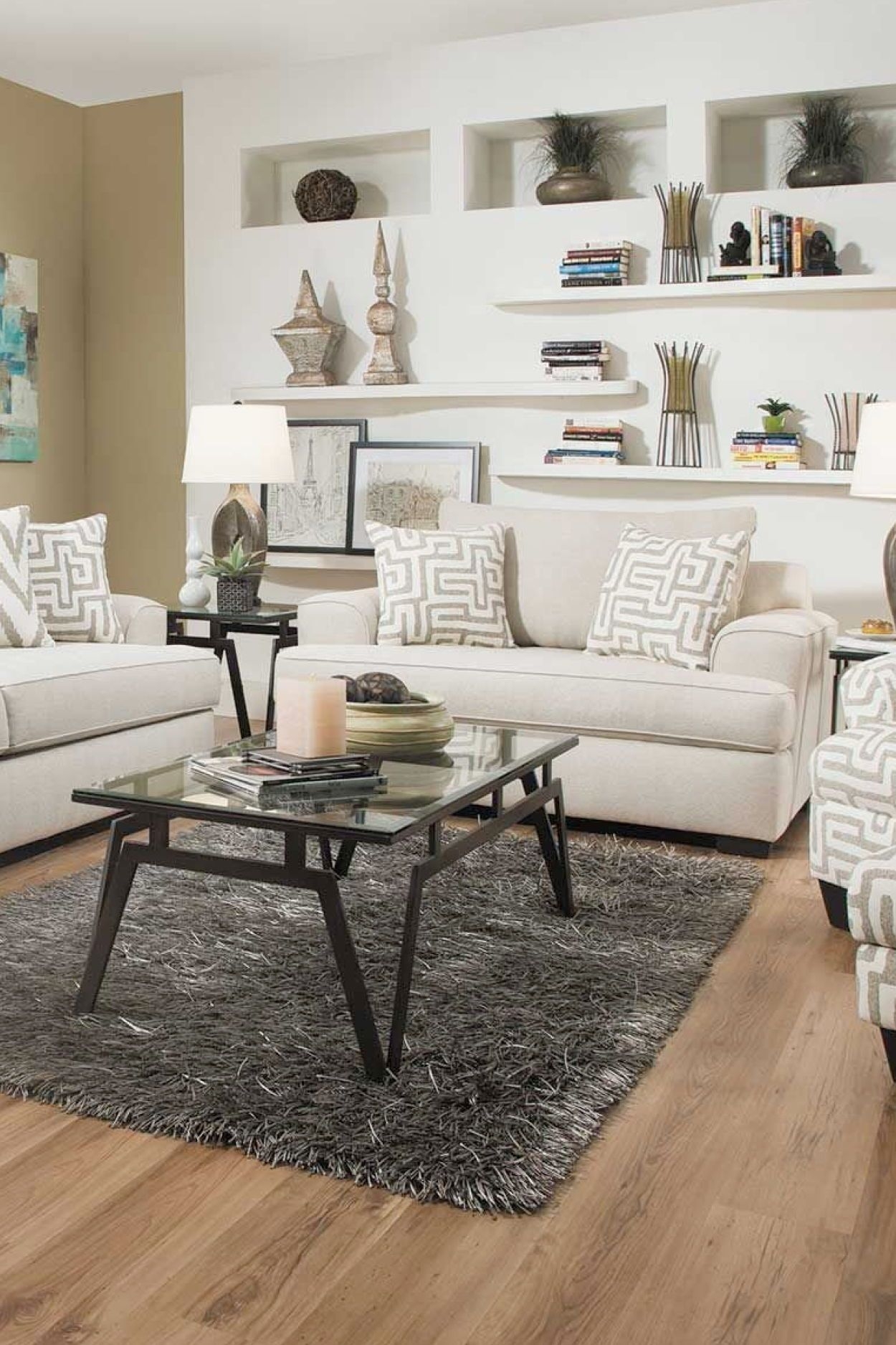 oatmeal sofa where can i donate my sleeper mallory living room decor with its generous scale and balanced look this collection sets the tone for plenty of style comfort