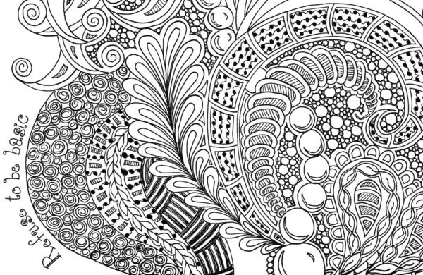 Resultado de imagen para pintar mandalas   Mandalas   Pinterest ...