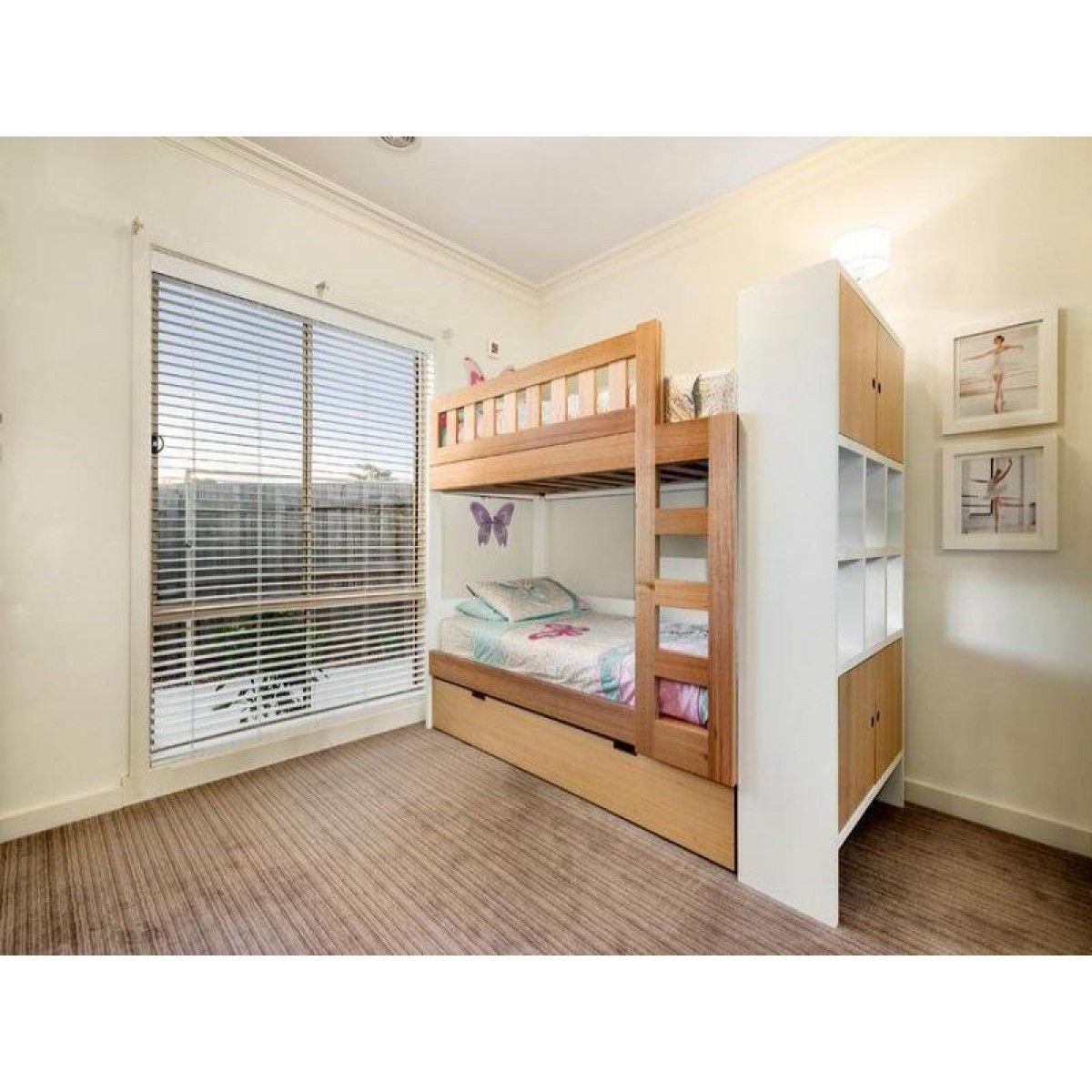 Buy vogue kids bunk bed Online in Australia, Find best
