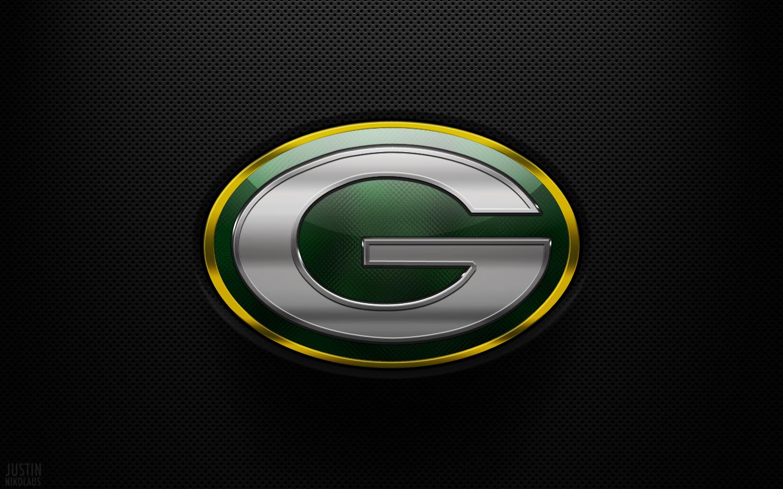 Green Bay Packers Wallpaper Png 1440 900 Green Bay Packers Wallpaper Green Bay Packers Logo Green Packers