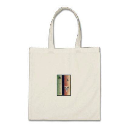 1928 vasily kandinsky tote bag pattern sample design template diy 1928 vasily kandinsky tote bag pattern sample design template diy cyo customize maxwellsz