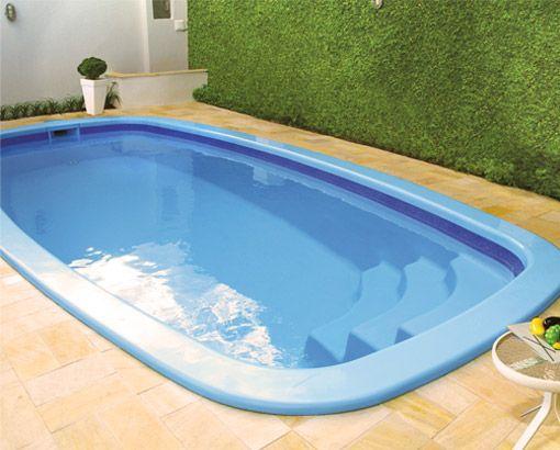 casa com piscina pequena pesquisa google pools pinterest. Black Bedroom Furniture Sets. Home Design Ideas