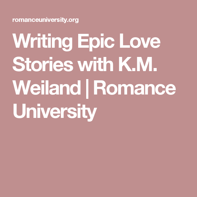submit creative writing workshops