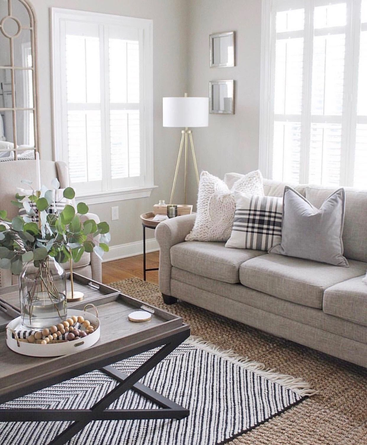 Home Styles Furniture Website