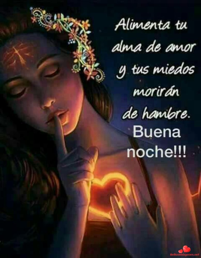Buenas Noches Amigos Whatsapp 214 Good Night Quotes Good Night Good Night Messages