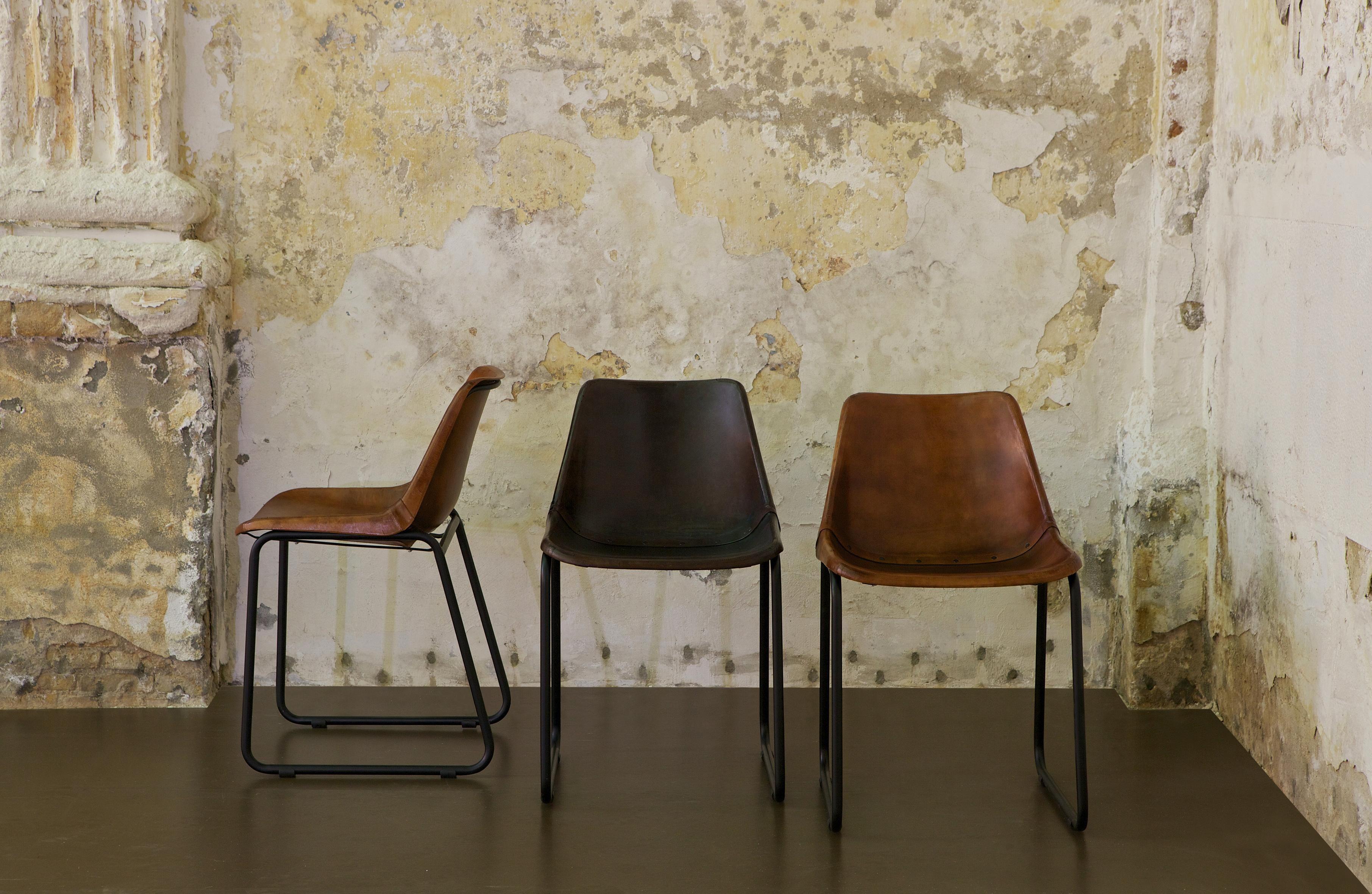 Dekofurn esszimmersets ein vintagestuhl der begeistert holt euch diesen originellen stuhl