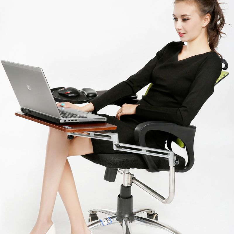 Computer Chair Laptop Table Computer Stand Laptop Stand Laptop Tray