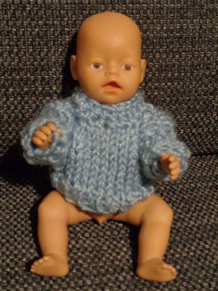 my mini baby born junge zapf creation mini baby born mini dolls pinterest. Black Bedroom Furniture Sets. Home Design Ideas