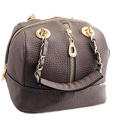 Buy ladies latest design of Imported Handbags at Onlyimported, with a price  guarantee. We b549d67e88