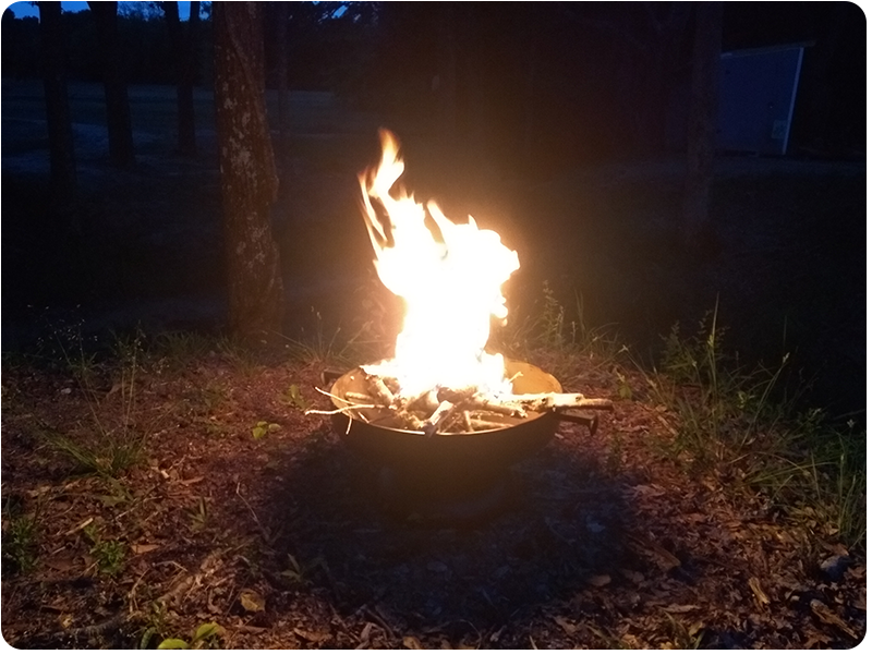 How To Get Rid Of Bonfire Smell In House