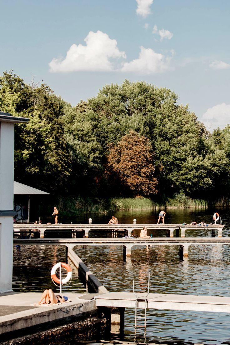 Ausflugsziele Rhein Main Gebiet