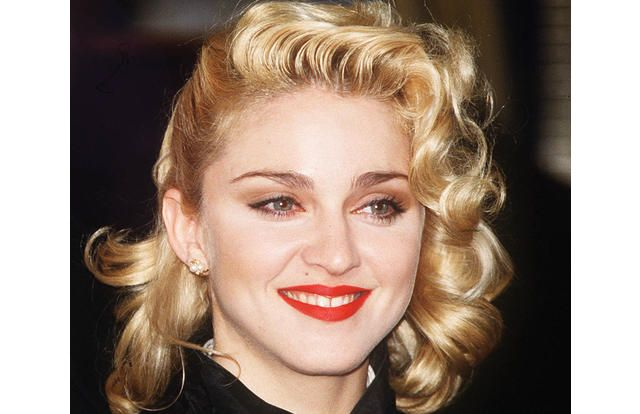 26 Celebrities Who Ve Had The Most Plastic Surgery Slide 24 Stars Hairstyle Books Celebrity Surgery Madonna