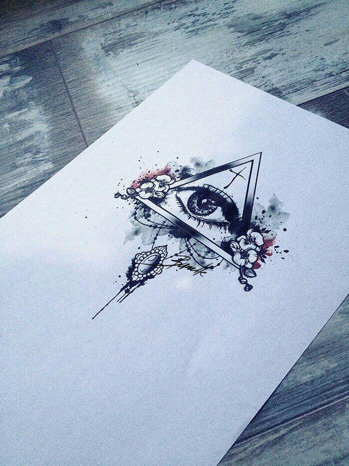 Pin By Maeryll Arnado On Tattoos Tatouage Idee Tattoo Dessin
