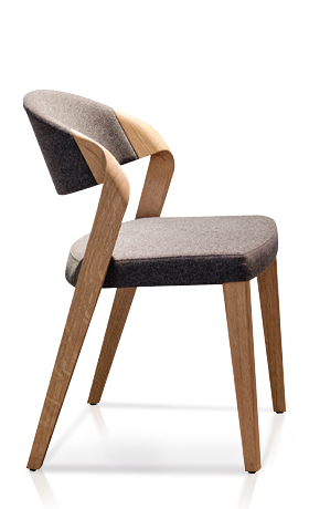 V Alpin Produkte Mobel Voglauer Stuhl Design Mobeldesign Mobel Furniture