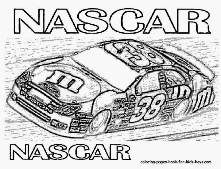 Race Car Coloring Pages Printable Race Car Coloring Pages Cars Coloring Pages Coloring Pages