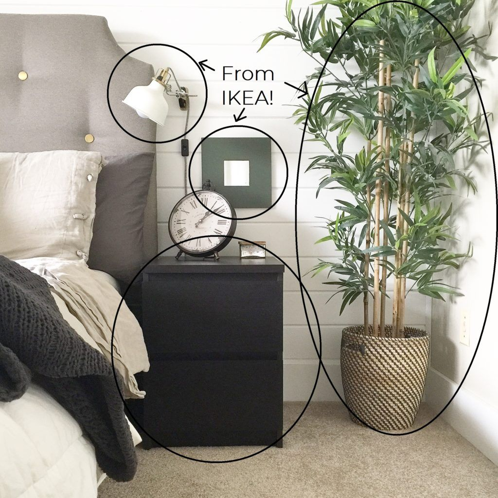 5 Best Places To Shop For Affordable Decor And Furniture Affordable Decor Affordable Living Room Decor Affordable Furniture