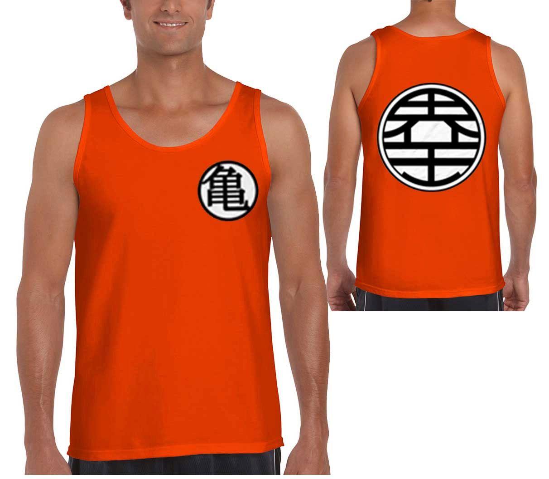 Kame symbol shirt image collections symbol and sign ideas dragon ball z kame symbol t shirt buycottarizona Choice Image