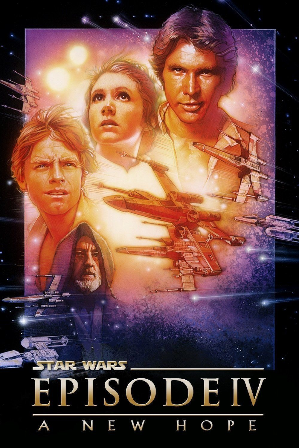 star wars 4 a new hope full movie free