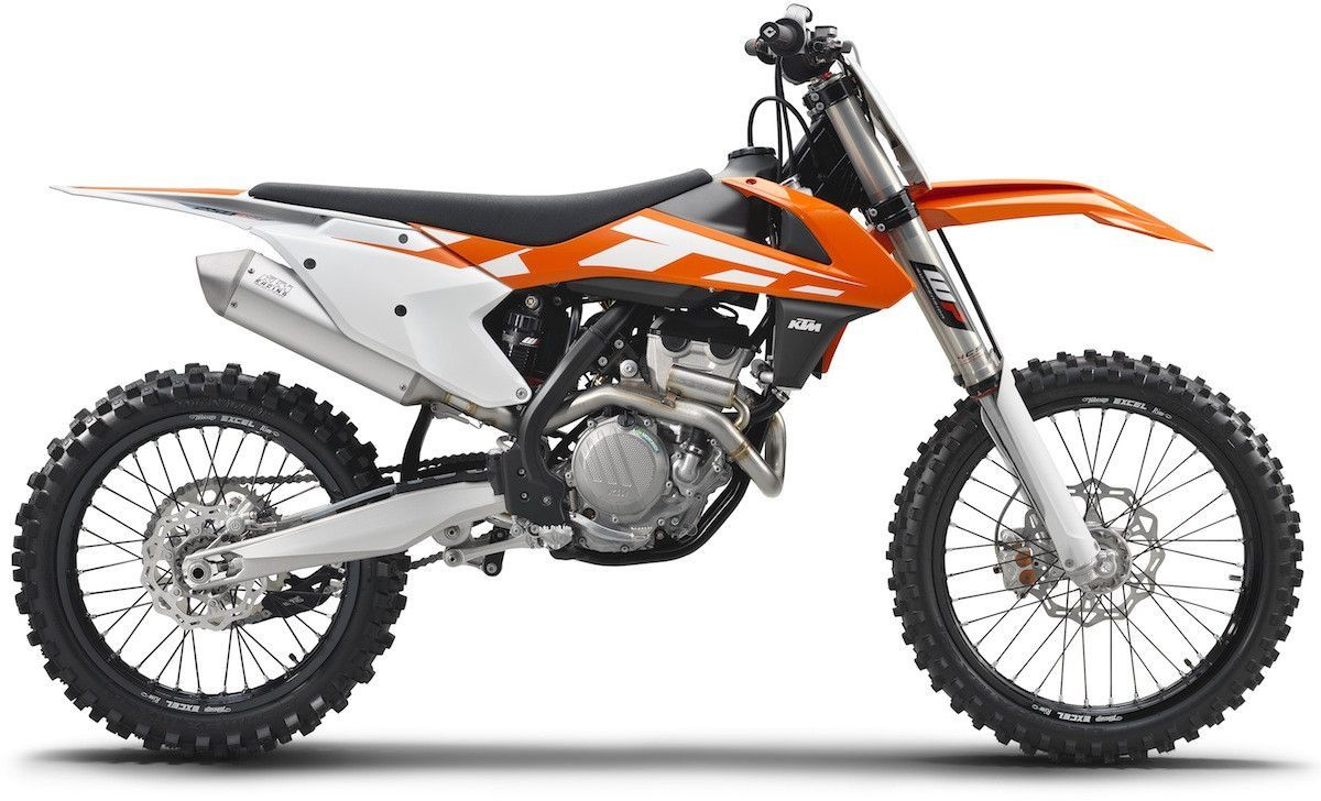 Ktm s 2018 250 exc tpi and ktm 300 exc tpi models will become the first serialized two stroke enduro models to feature fuel injection