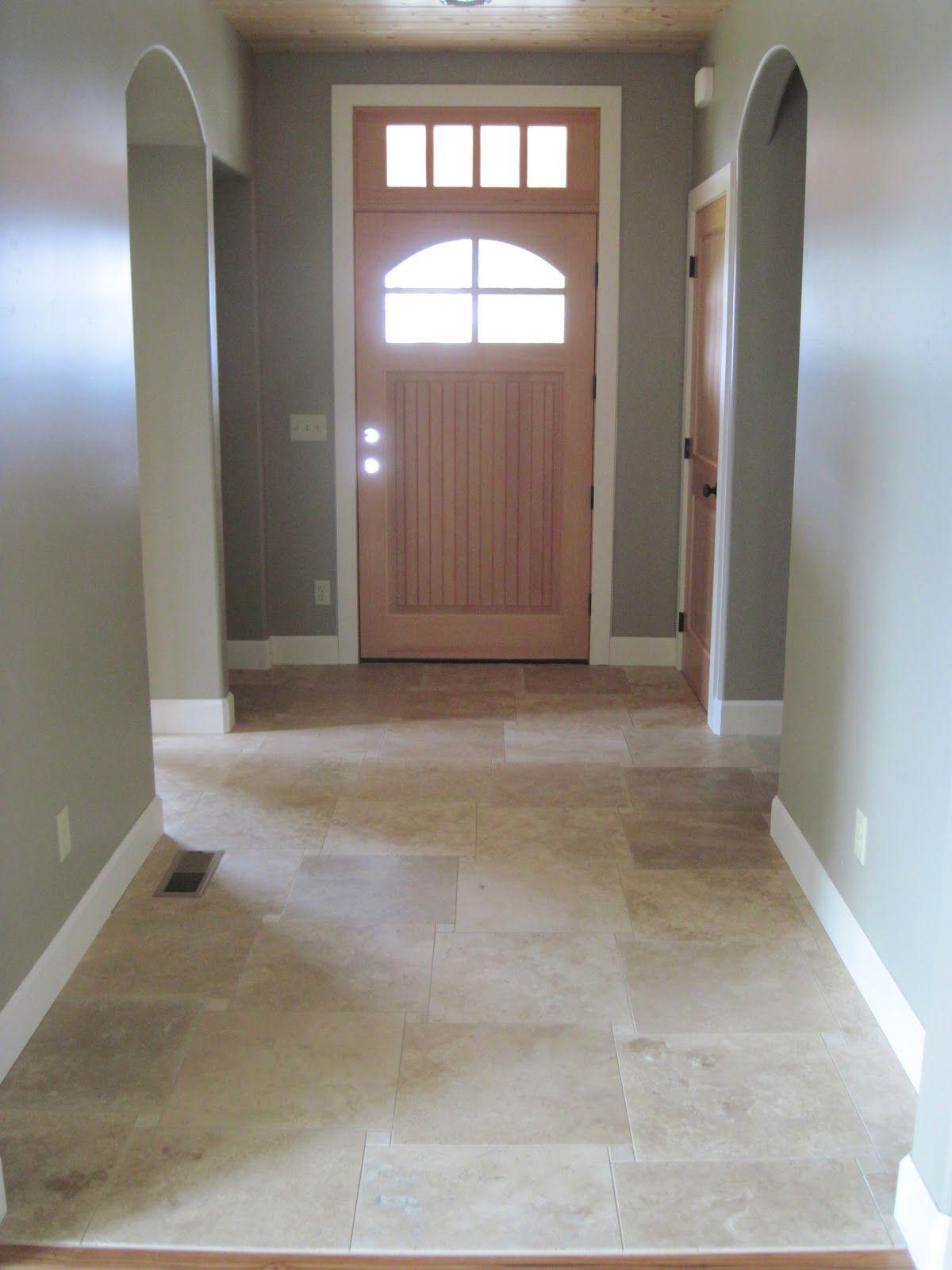 Fantastic Travertine Floors In Entryway Kitchen Dining Room Download Free Architecture Designs Xoliawazosbritishbridgeorg