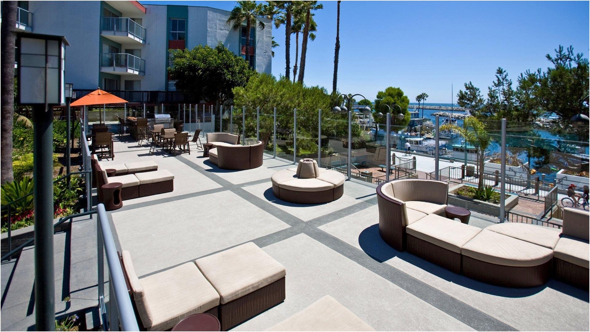 Ocean Club Apartments In Redondo Beach Ca From Redondo Beach Housing