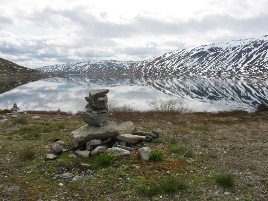 8769da754 GROTLI NORWAY | Norway | Norway, Places, Trip advisor