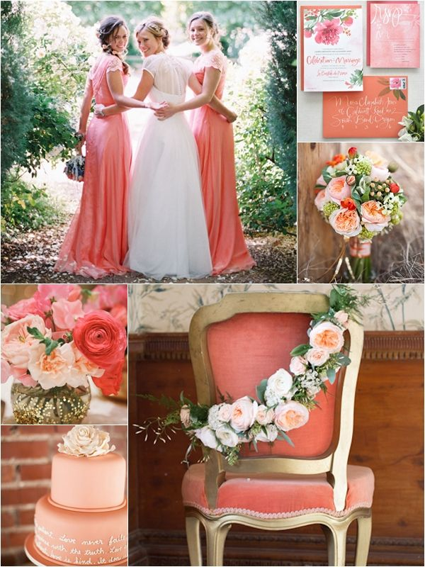 Wedding Philippines Weddings By Color Motif Shades Of C Gold Green Ideas