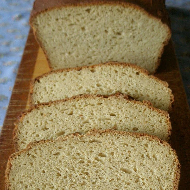 Multigrain Bread Gluten Free Recipe Yummly Recipe Gluten Free Recipes Bread Gluten Free Baking Best Gluten Free Bread