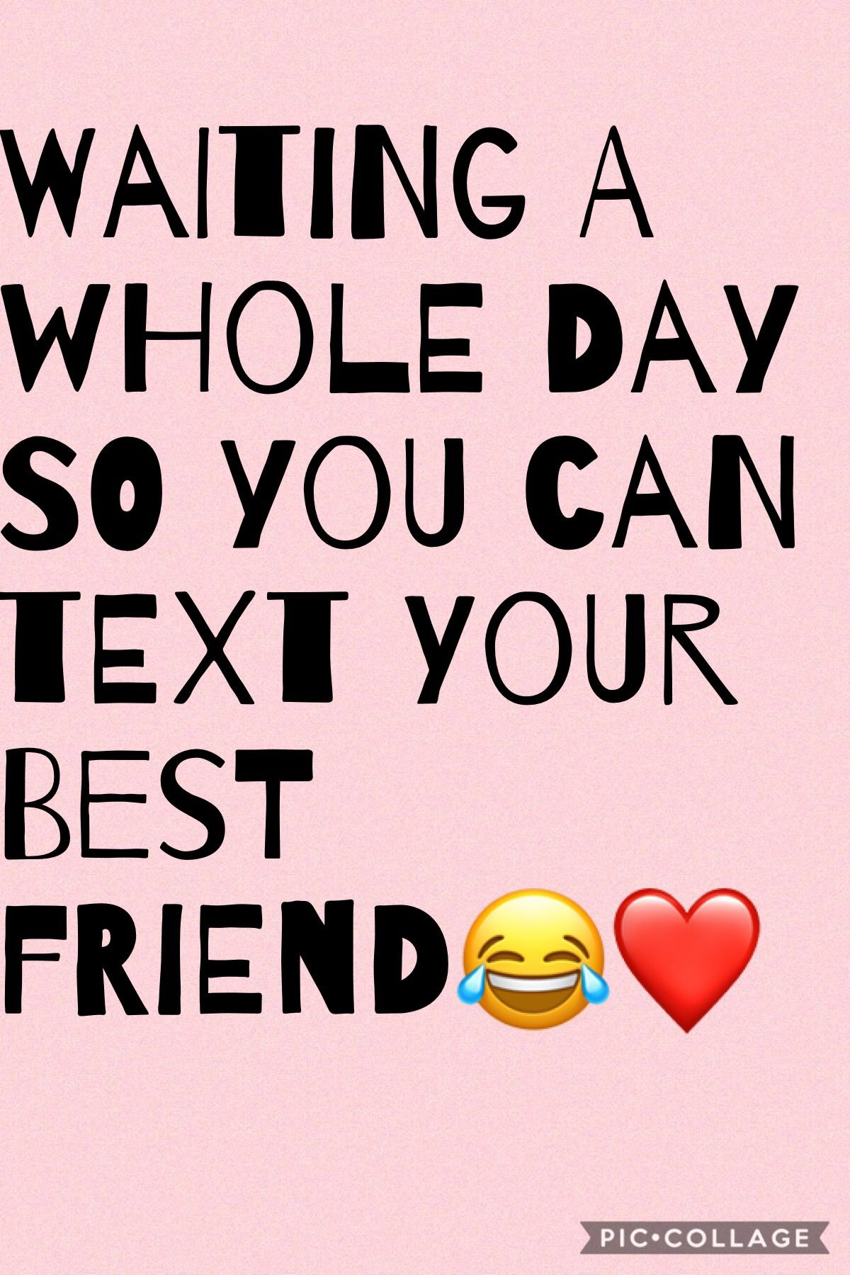 Barnesskd Exactly Bff Quotes Friends Quotes Best Friend Quotes