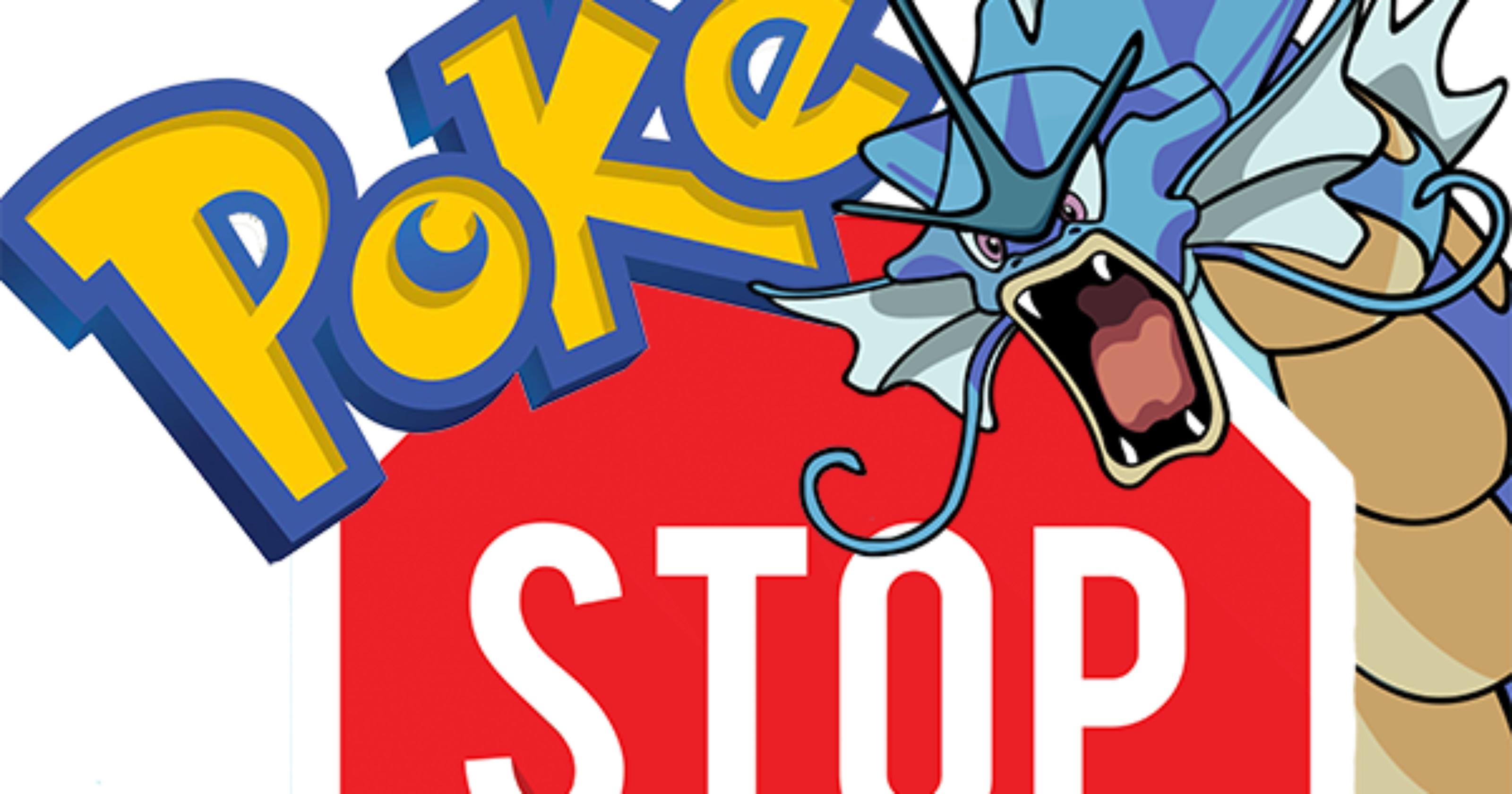 Don't Transfer These Pokemon Just Yet! pokemon pokemongo