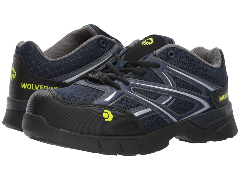 memory foam safety trainers Sale,up to