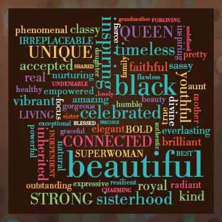 My Black Is Beautiful Clothes Ideas Black Is Beautiful