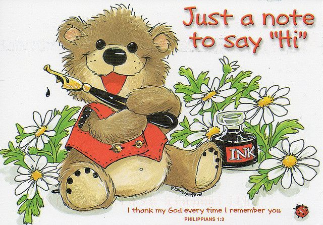 Suzys Zoo from laral Zoo clipart Teddy bear quotes Suzy