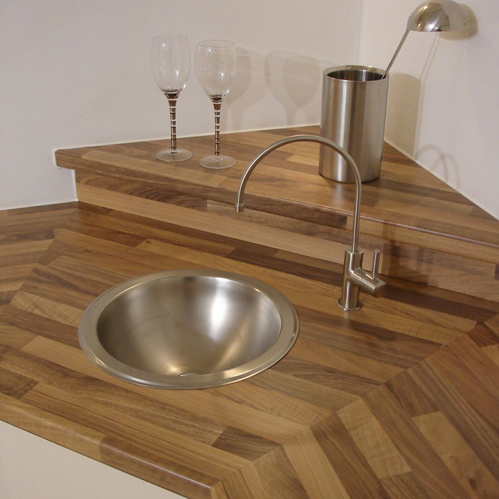 Astracast Vida Springflow Brushed Steel Kitchen Sink Filter Tap ...