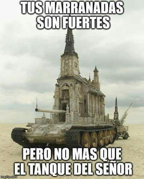 Wattpad De Todo No C We Memes Memes Cristianos Memes Divertidos