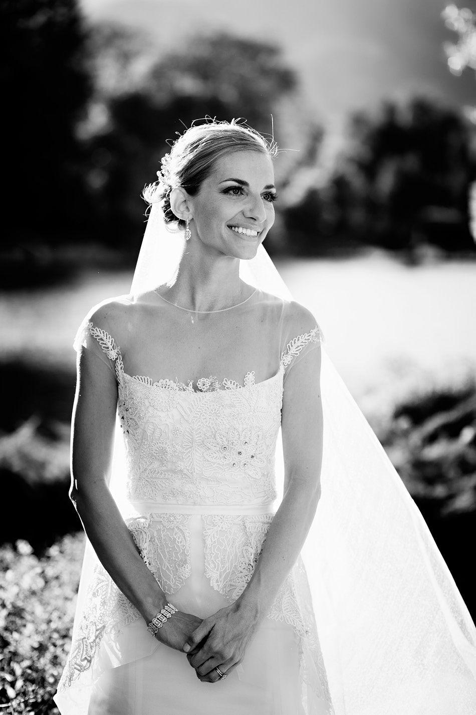 Wedding Photography at the Broadmoor in Colorado Springs