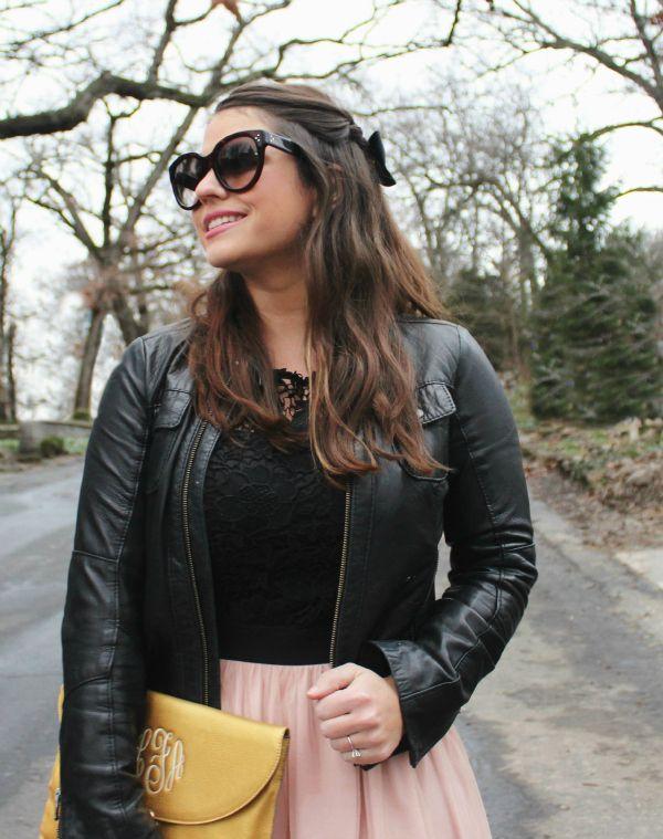 e4ba594abc4c  lpfashionista is crazy for Celine Audrey  sunglasses  http   www.smartbuyglasses
