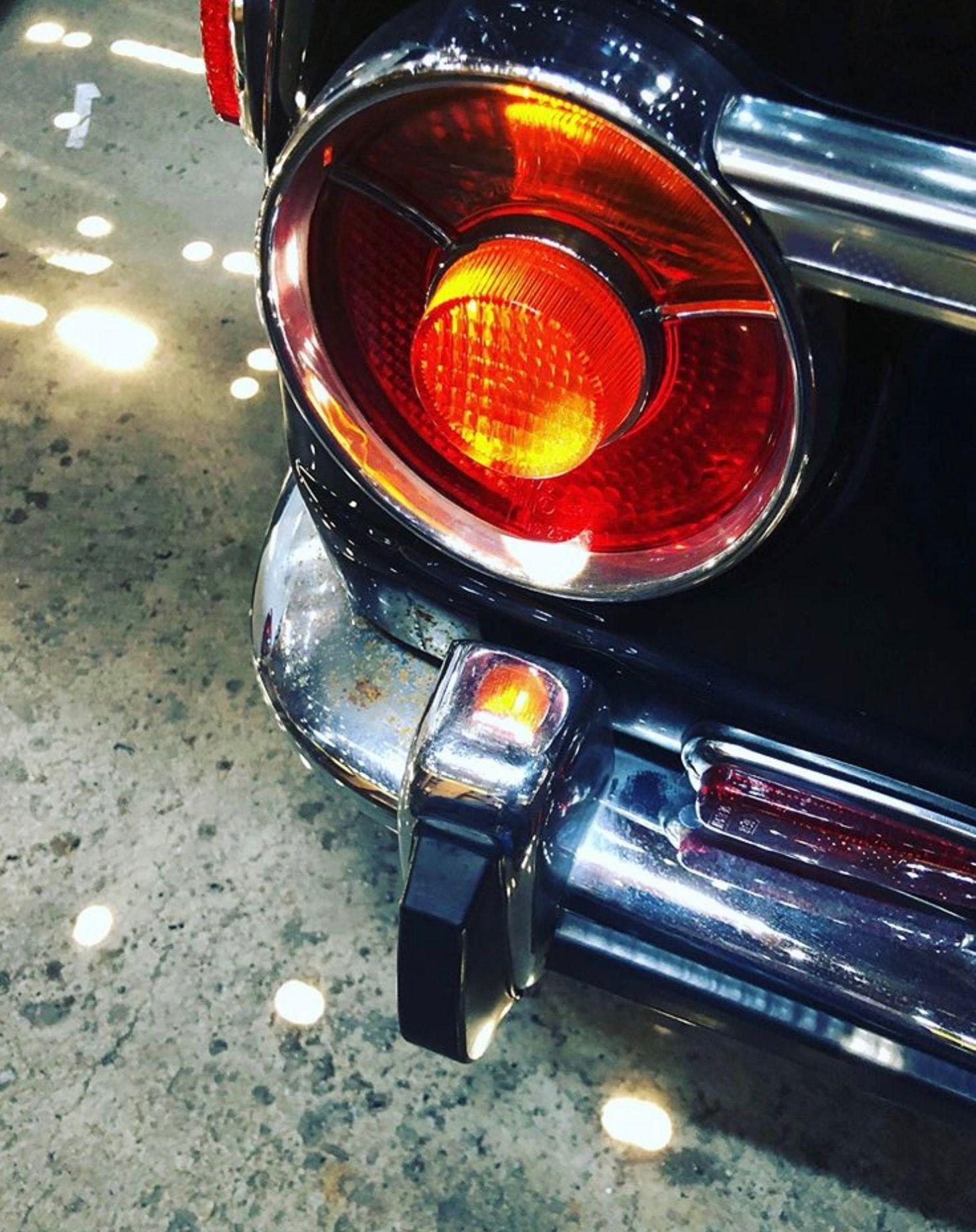 Pin By Thomas Hutcheon On Das Auto Bmw 2002 Bmw Classic Bmw