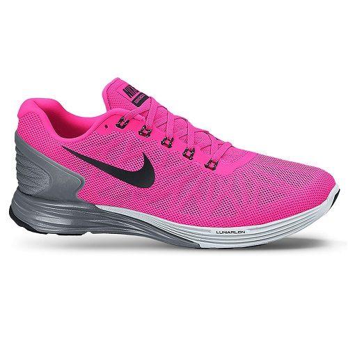 half off 029da f8c67 Sepatu Lari Nike Lunarglide +6 654434-600 dengan harga terjangkau, yaitu Rp  1.699.000.