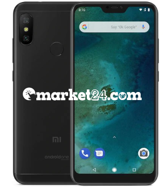 Joybd Com The Largest Free Online Marketplace In Banglafdesh Xiaomi Android One Memory Cards