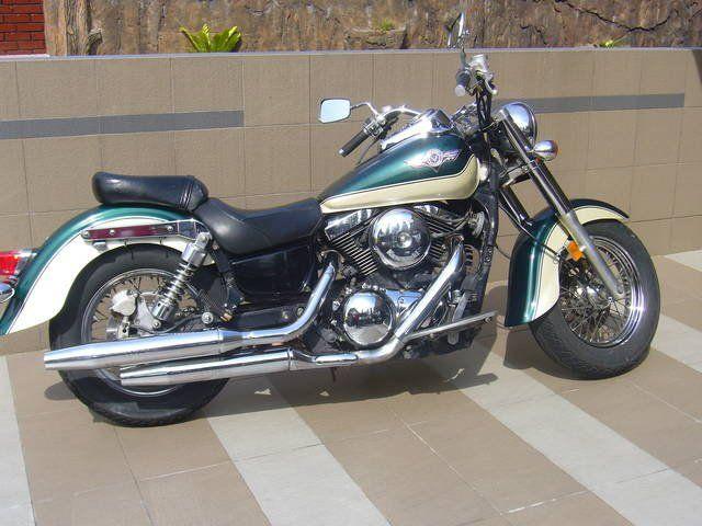 Kawasaki Vulcan 1500cc 1997 For Sale From Selangor Petaling Jaya Adpost Com Classifieds Malaysia 7928 Kawa Kawasaki Vulcan Kawasaki Vulcan 1500 Kawasaki